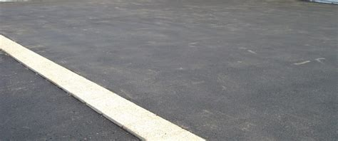 prix chape carrelage m2 prix chape beton m2 dalle de terrasse beton prix au m2 dalle beton site web et sol