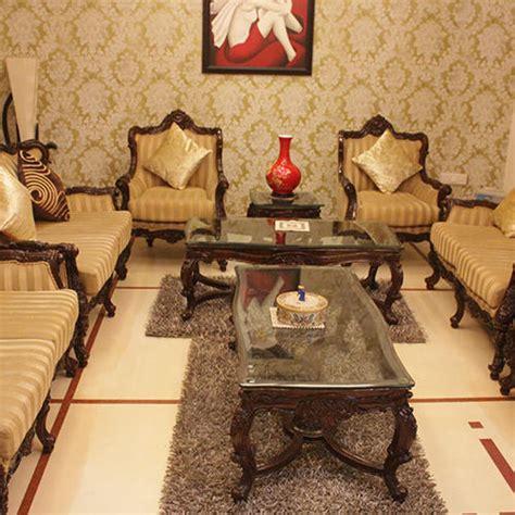 victorian style sofa set victorian sofa sets victorian sofa set wooden reborn style