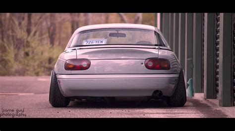 miata tribute youtube