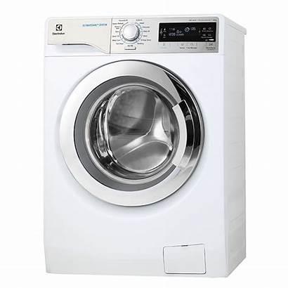 Electrolux Washing Machine Malaysia 10kg
