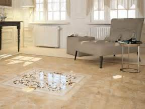 floor designs porcelain tile flooring designs with style stroovi