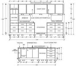 zoom in real dimensions 605 x 531 pantries pinterest