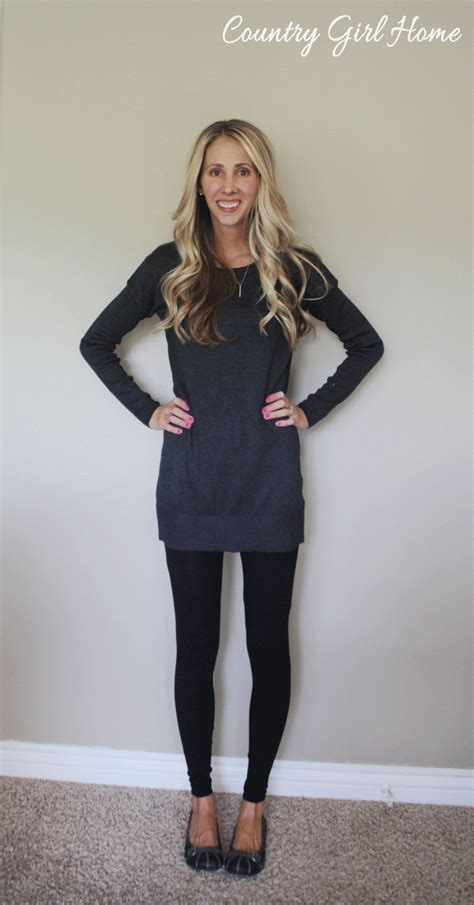sweaters to wear with best tunic sweaters for photos 2017 blue maize
