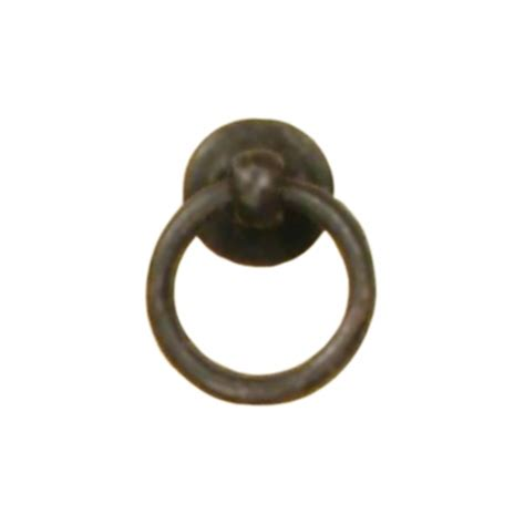 wrought iron curtain rings uvslcrrings