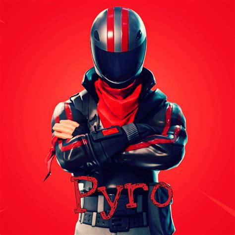 My New Profile Picture Fortnite Battle Royale Armory Amino