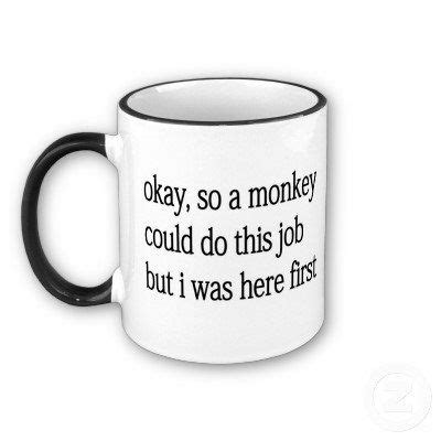 Office Humor Coffee Mugs | Office humor, Office humour ...