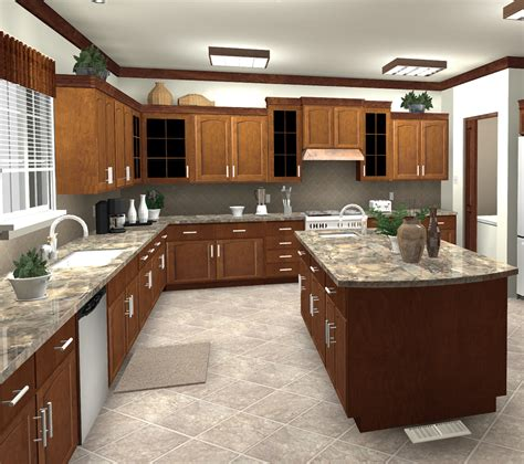3d kitchen design 5 best premium home design software 183 techmagz 1085