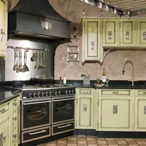 17 Best images about House Decor Ideas on Pinterest ...
