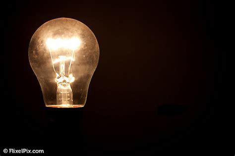 photography light bulbs 20 brilliant light bulb pictures