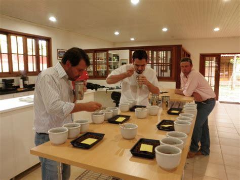 10 hrs · toronto, on, canada ·. Barista | Pilot Coffee Roasters
