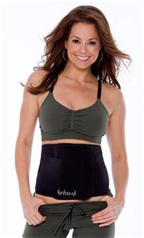 Amazon.com: Baboosh Body Unisex Sports Wrap By Brooke