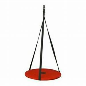 Ikea Pflanzkübel Draußen : ikea schaukel kaufen gebraucht und g nstig ~ Michelbontemps.com Haus und Dekorationen