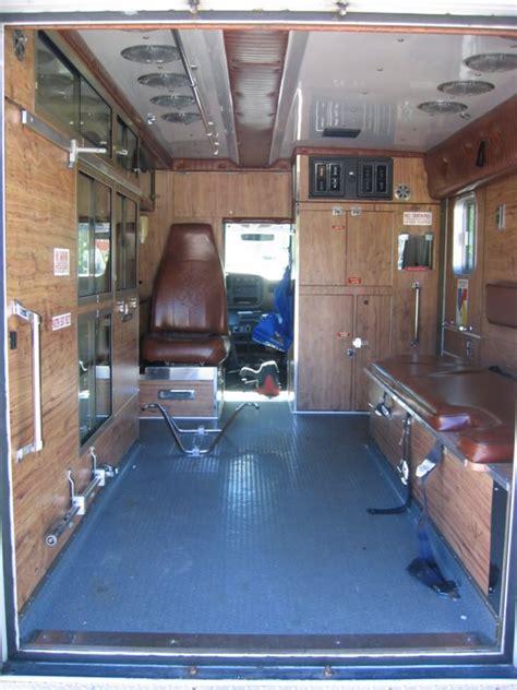 camion americain interieur cabine v 233 hicules samu et smur r 233 anim 233 page 25 auto titre