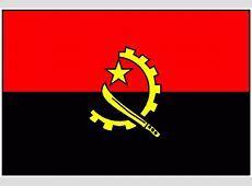 bandeira da ang para imprimir , desenho bandeira da ang