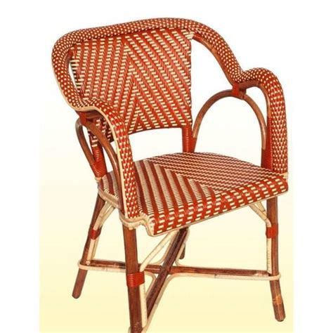 1000 images about chiefly chairs on