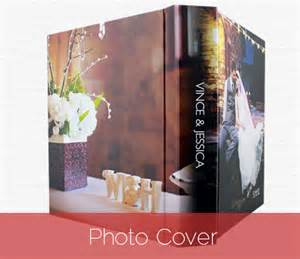 professional wedding photo albums professional wedding photo albums wedding photo books albums remembered