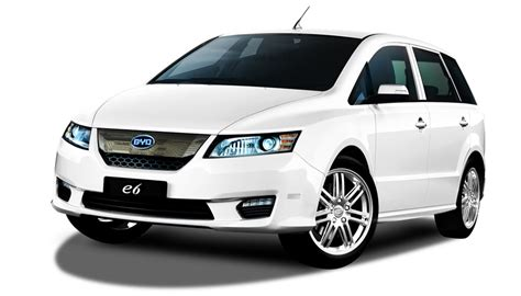 Electric Car Price by Byd E6 Price In Nepal Byd E6 Electric Car Price In Nepal