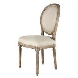 louis xvi chairs kitchen dining room chair wisteria