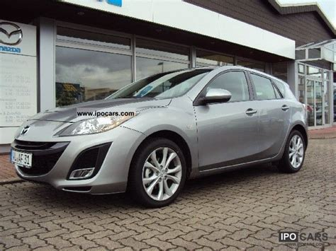 2011 Mazda 3 Sport by 2011 Mazda 3 Sport 1 6 125 Years Car Photo And Specs