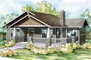 bungalow house plans with basement bungalow house plans lone rock 41 020 associated designs
