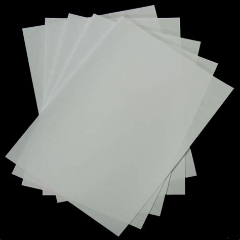 stix  double sided tape sheets