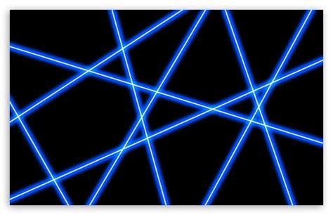 light beam wallpaper light beam 4k hd desktop wallpaper for 4k ultra hd tv