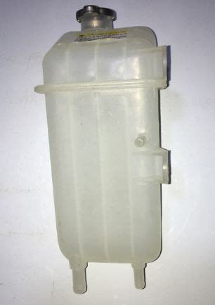 expansion tank radiator tank  hyundai   starex