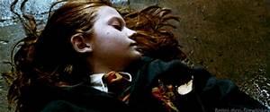 Character Story - Ginny Weasley   Harry Potter Amino