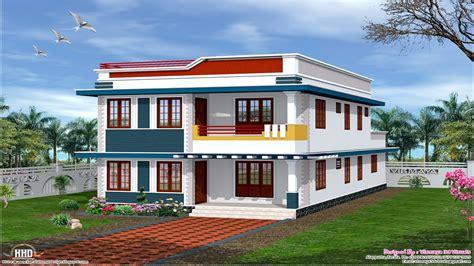 Home Design Ideas Elevation by Single Floor House Elevation Front Elevation Indian House