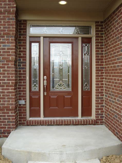 unique design security doors homesfeed