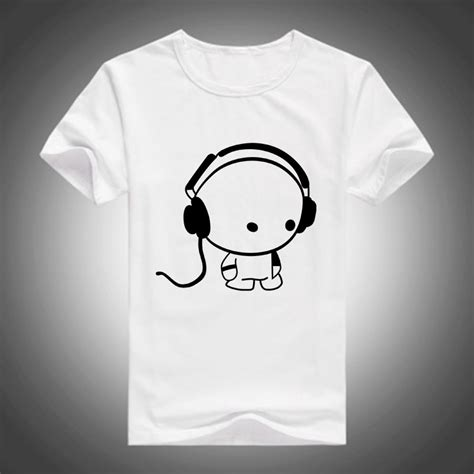 mens fashion brand logo t shirts casual design