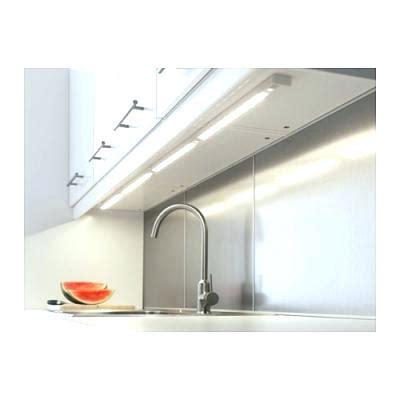 eclairage led sous meuble cuisine leroy merlin id 233 e cuisine