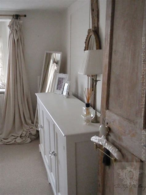 travertine bathroom designs the paper mulberry august 2012