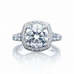 best engagement ring stores discover the collection at With best wedding ring store