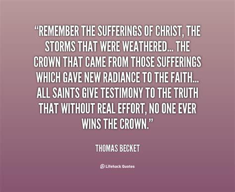 thomas becket quotes quotesgram