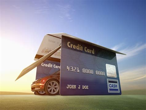 Toyota Rewards Visa by Toyota Rewards Visa Credit Card Review