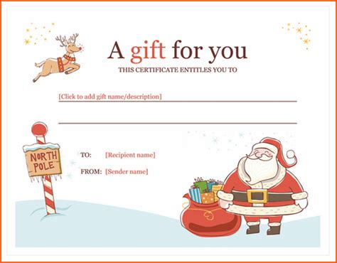 microsoft word christmas templates bookletemplateorg