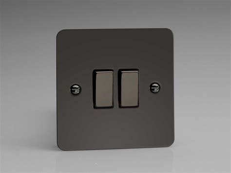 smart placement modern dimmer switches ideas coriver homes
