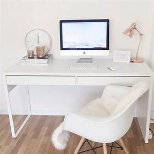 Schreibtisch Im Schlafzimmer : die 25 besten ideen zu tumblr zimmer auf pinterest tumblr zimmerdekoration tumblr ~ Sanjose-hotels-ca.com Haus und Dekorationen