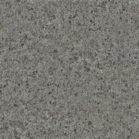 high resolution seamless textures august 2014