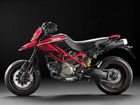 Ducati Hypermotard by 2010 Ducati Hypermotard 1100 Evo Sp