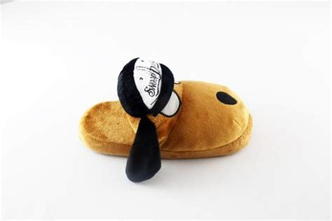 House Slippers Baby by Snoop Dogg Slippers House Slipper Quot Baby Dogg Quot