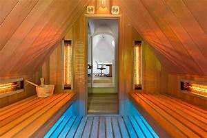 Sauna Unter Dachschräge : sauna unter der dachschraege optirelax blog ~ Sanjose-hotels-ca.com Haus und Dekorationen