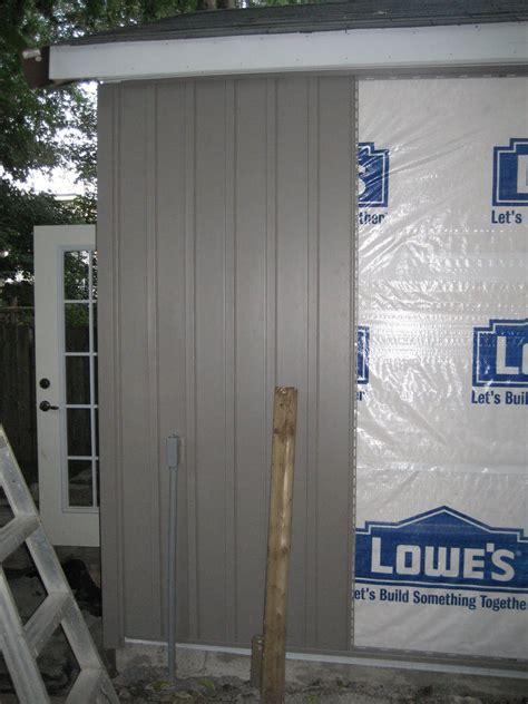 pin  nicole ashworth    home vertical vinyl siding vinyl siding exterior house siding