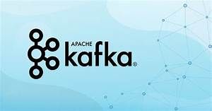 A Guide To Setup A Kafka Environment