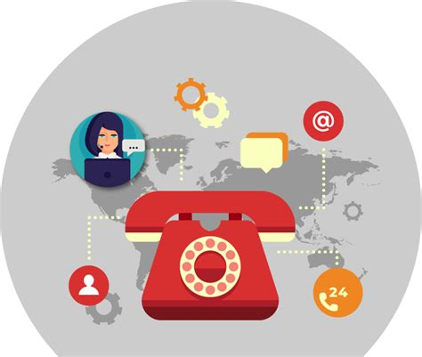 cloudone ip telephony business