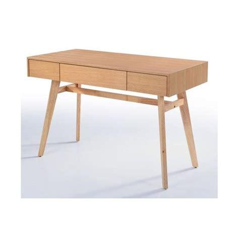 bureau de poste pr騅ost ergonomie bureau top 25 best ergonomie bureau ideas on chaise bureau design