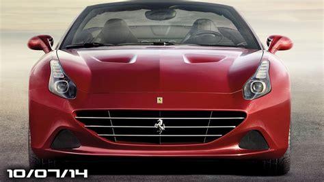 Ferrari Suv Plans, 2017 Jeep Wrangler, Bugatti Owners
