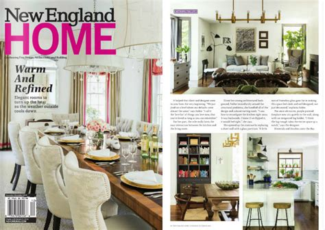 best home interior design magazines the best 5 usa interior design magazines december 2015