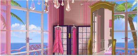 am ager la chambre de b la chambre de barbiepédia fandom powered by wikia